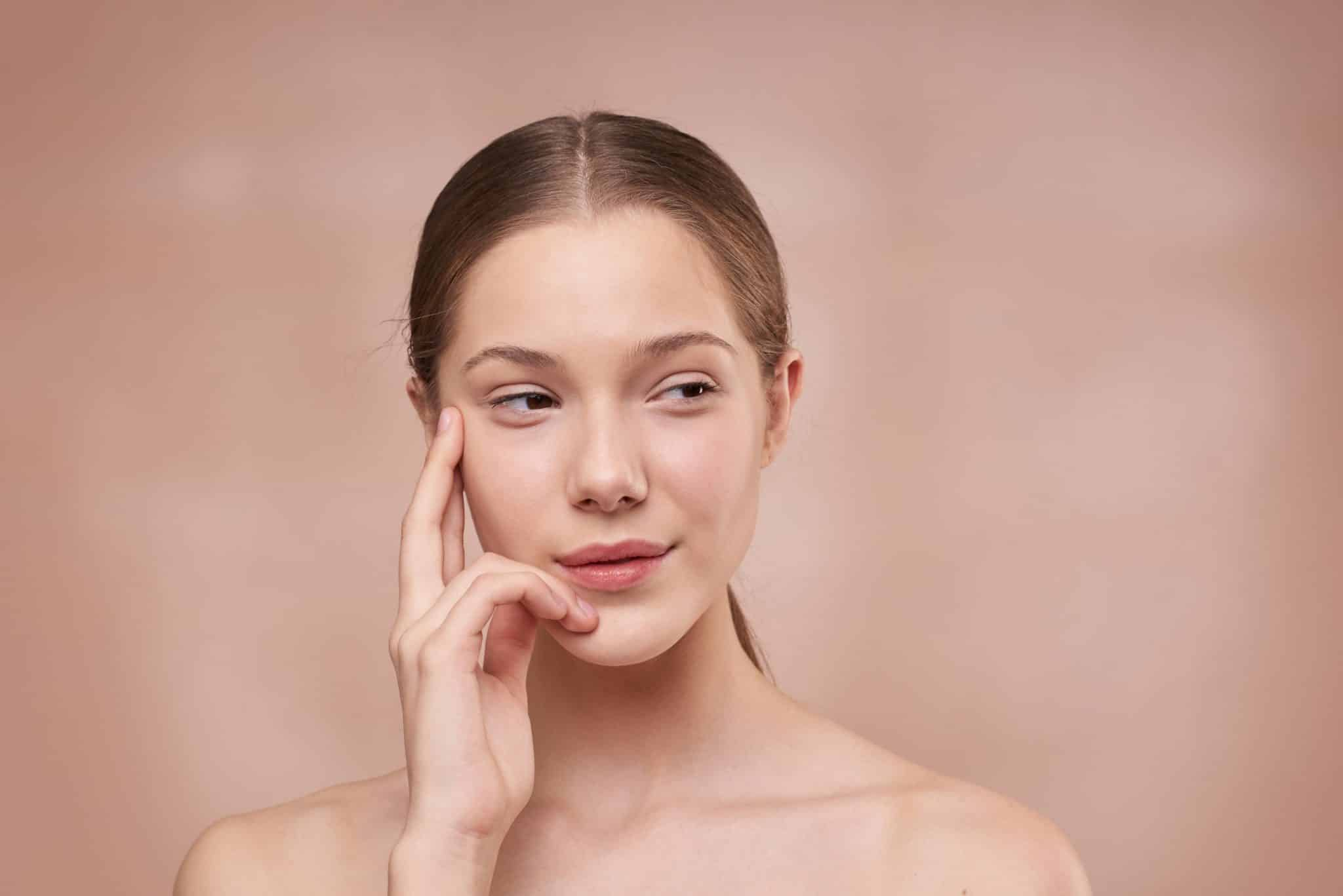 Ask OVME: Should I Try A Dermatologist Treatment for Under-Eye Bags?