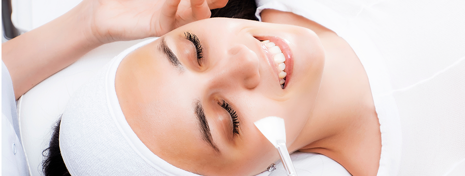 Chemical Peels: Which Level is Right for You?